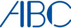 ABCロゴ